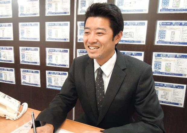 武田 浩司