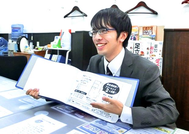 前田 貴明