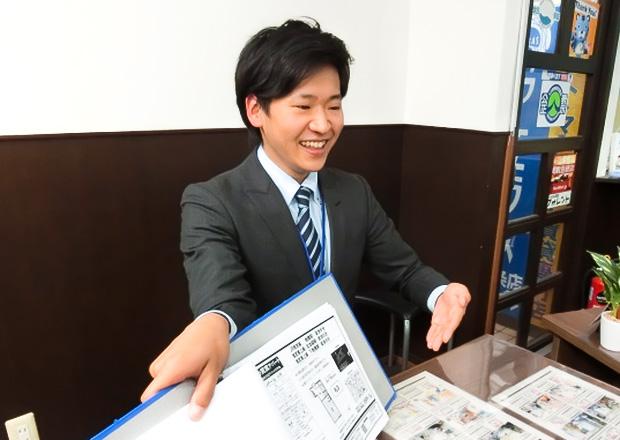 亀田 伸司