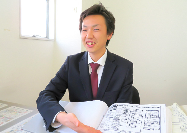 加藤 拓磨