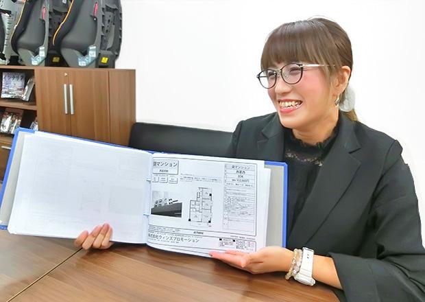 瀬口 千恵子