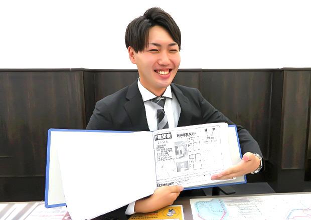 稲垣 雄賀